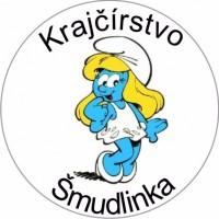 24080964df4e Krajčírstvo Šmudlinka